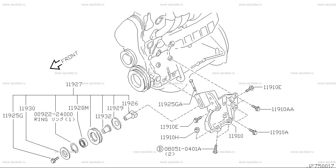 Scheme 275C_002