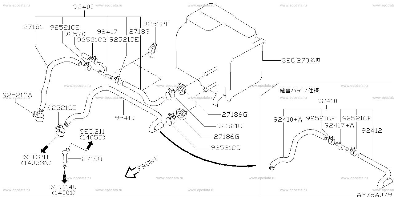 Scheme 278A_001