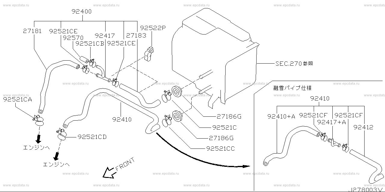 Scheme 278A_003