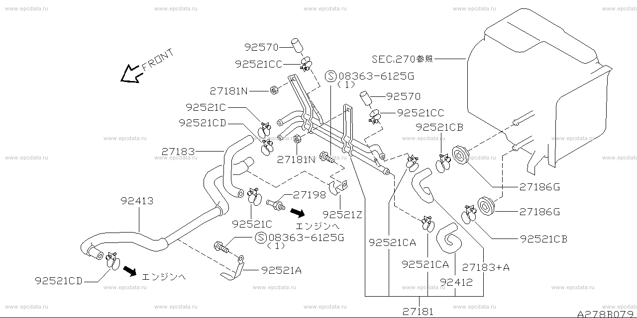 Scheme 278B_001