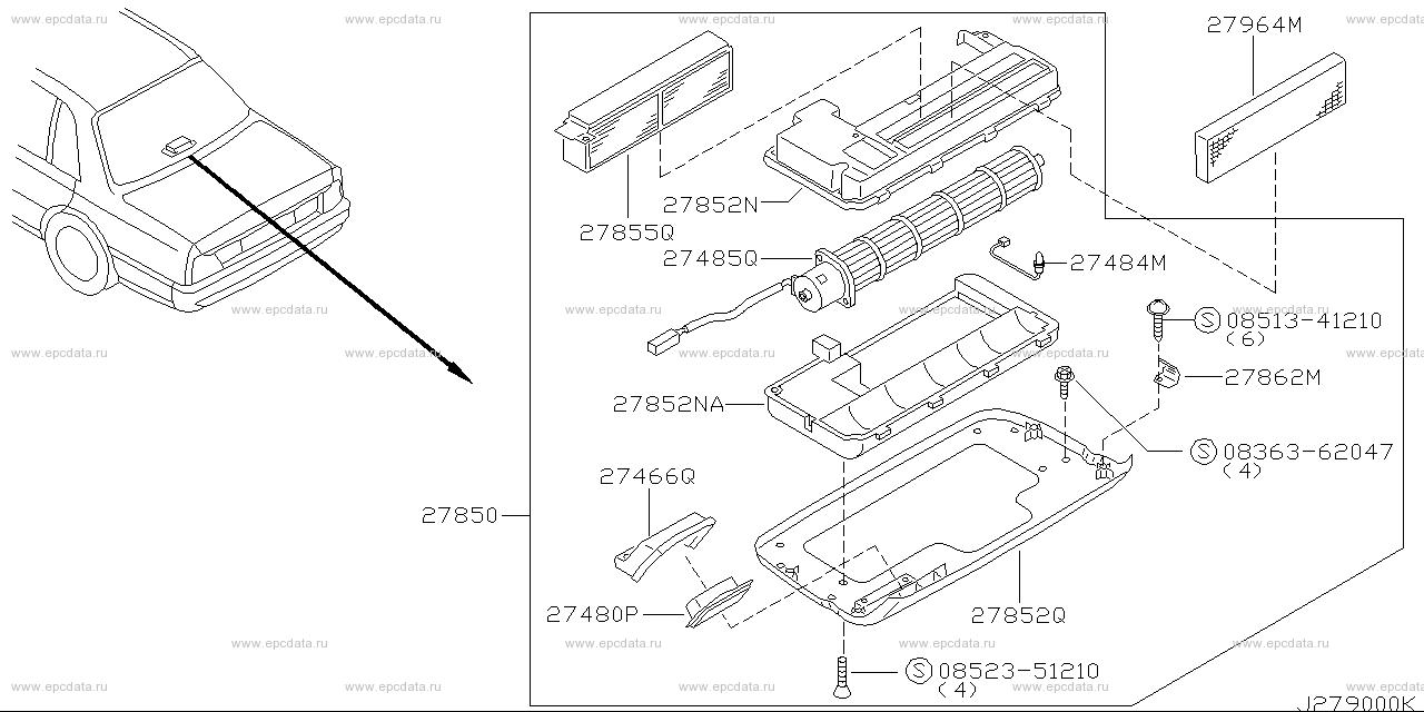 Scheme 279-_002