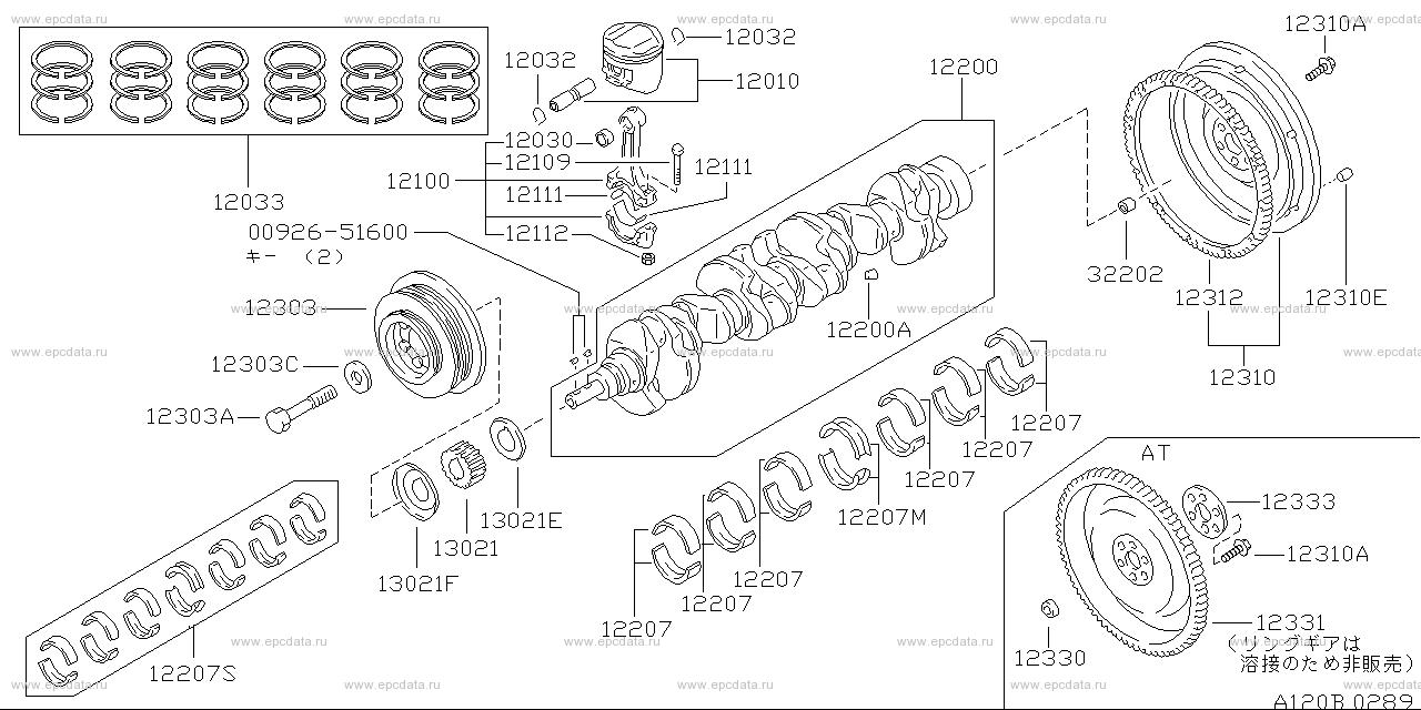 Scheme 120B_002