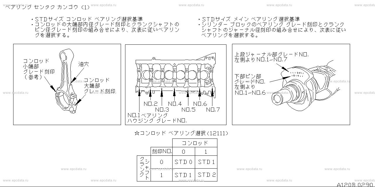 Scheme 120B_003