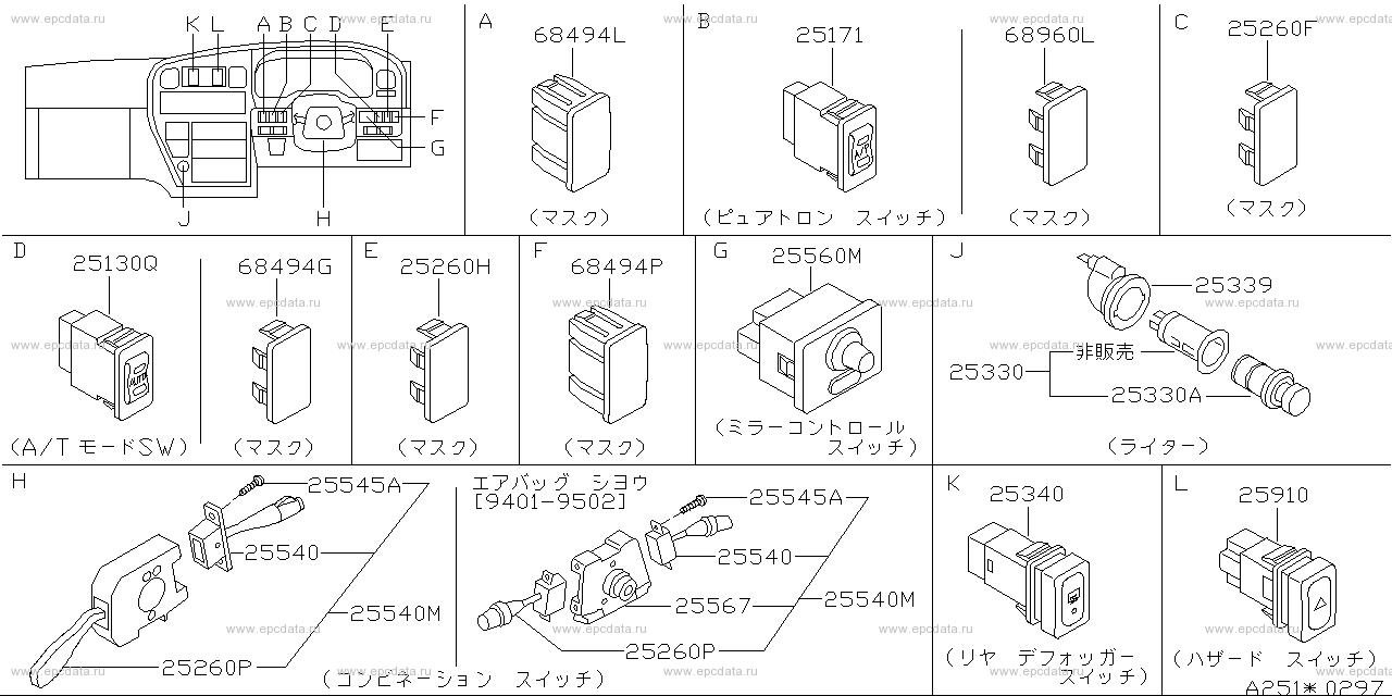Scheme 251-_001