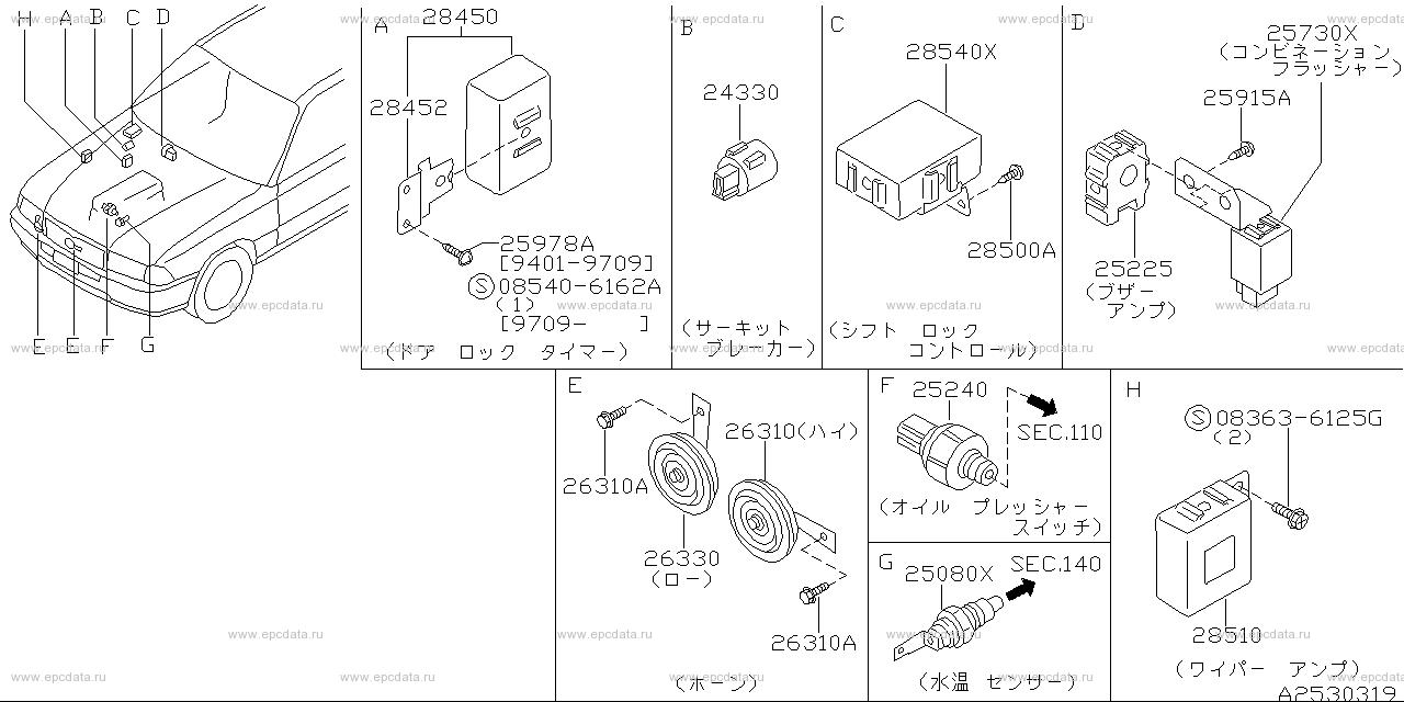 Scheme 253-_001