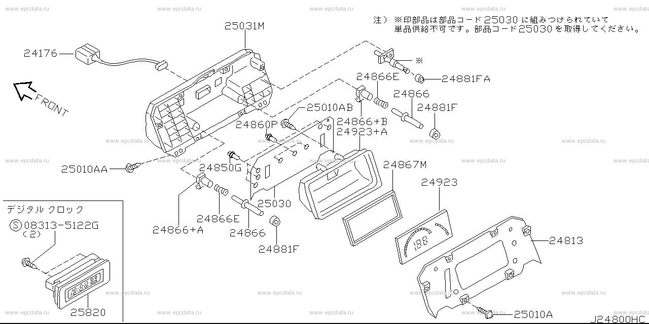 Scheme 248A_003