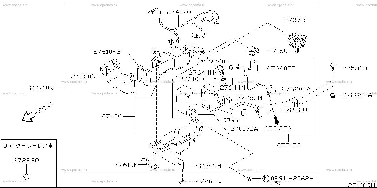 Scheme 271A_007