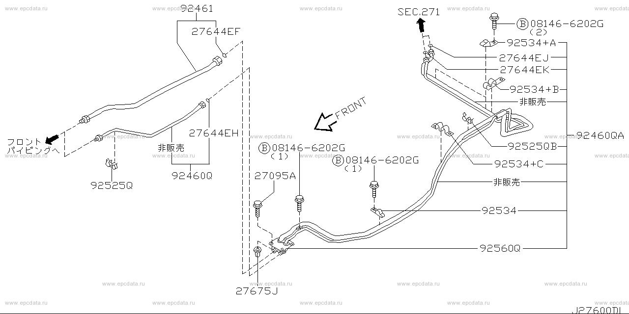 Scheme 276B_002