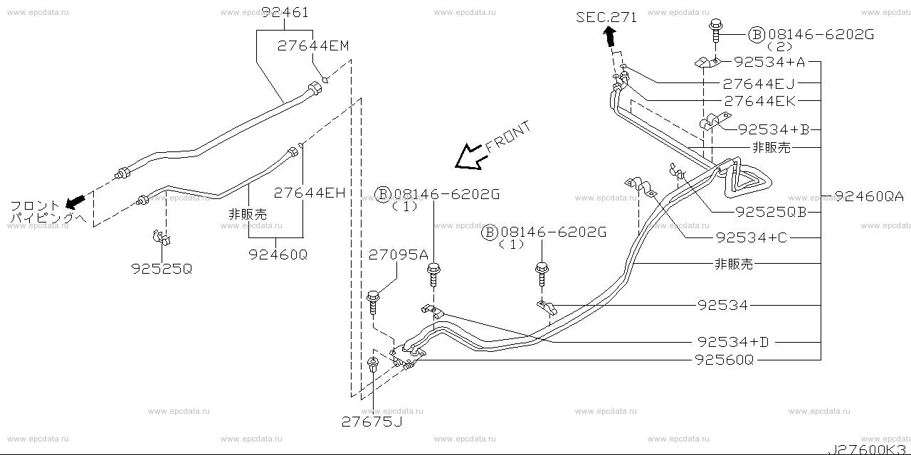 Scheme 276B_004