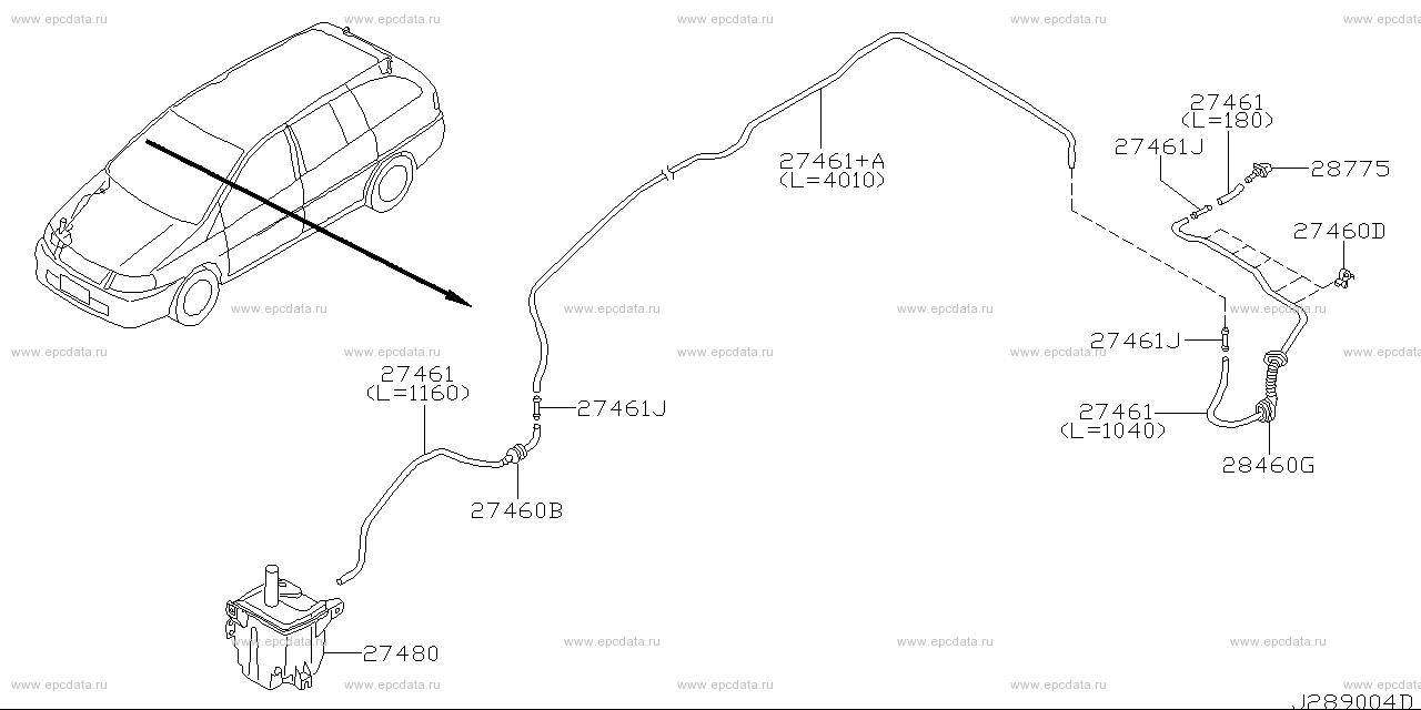 Scheme 289A_003