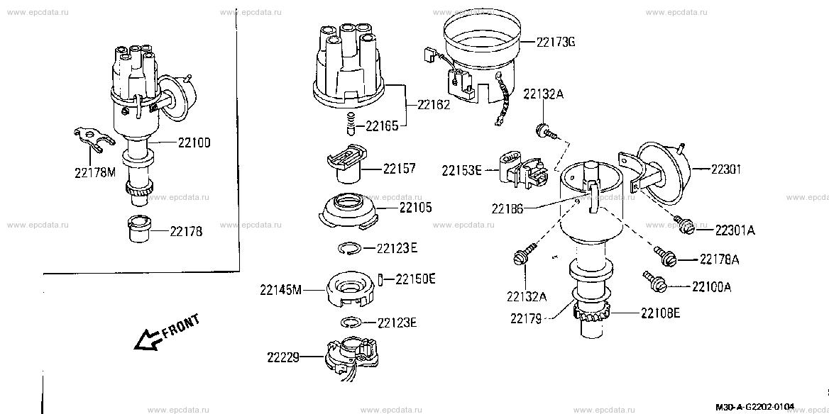 Scheme G2202001