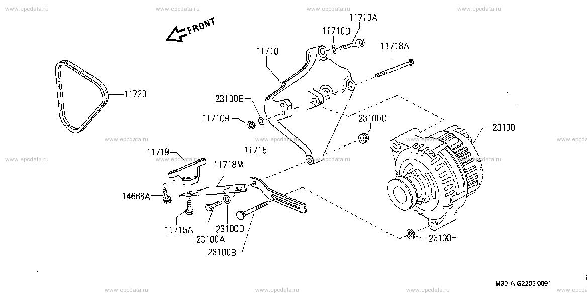 Scheme G2203004