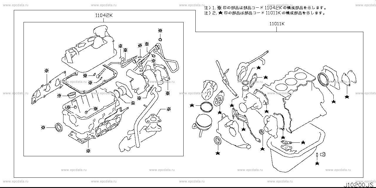 Scheme 102A_002
