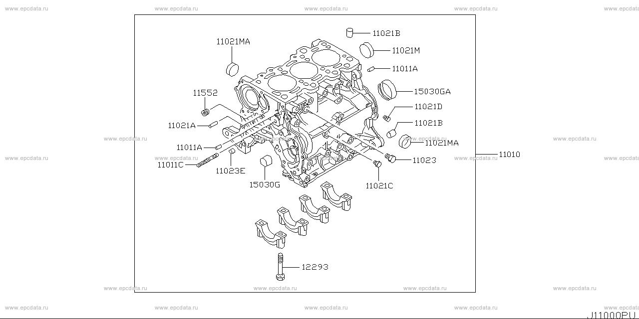Scheme 110A_001