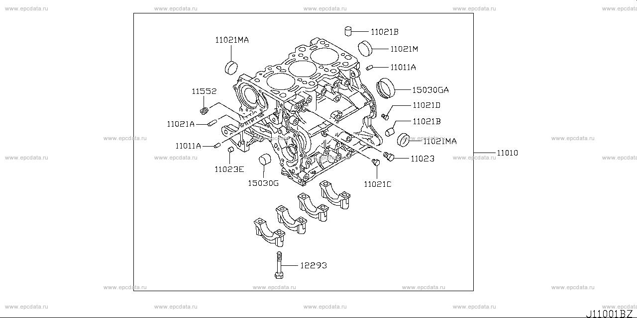 Scheme 110A_003