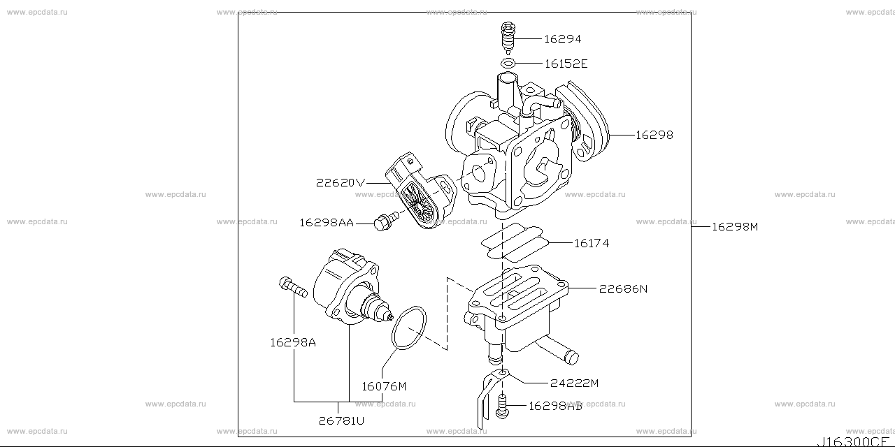 Scheme 163A_002