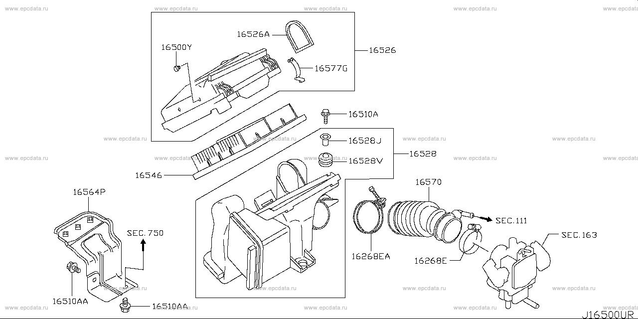Scheme 165A_002