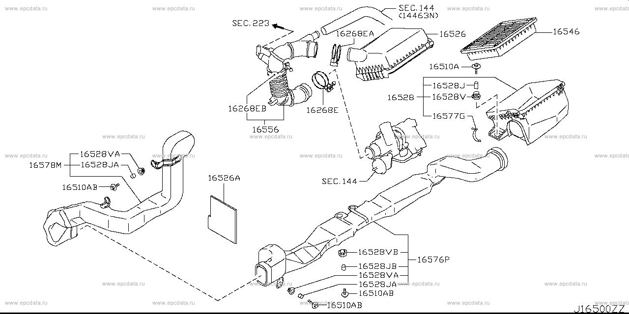 Scheme 165A_003