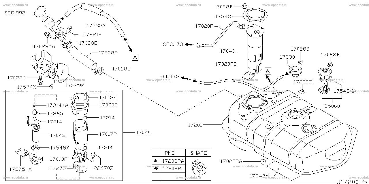 Scheme 172A_002