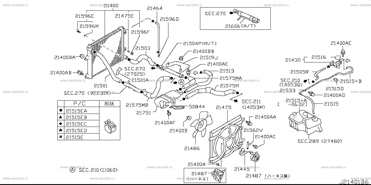 Scheme 214A_001