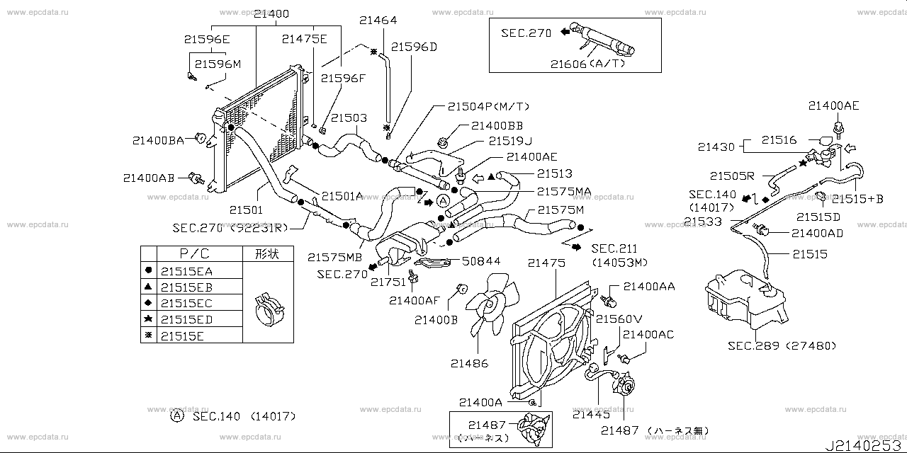 Scheme 214A_003