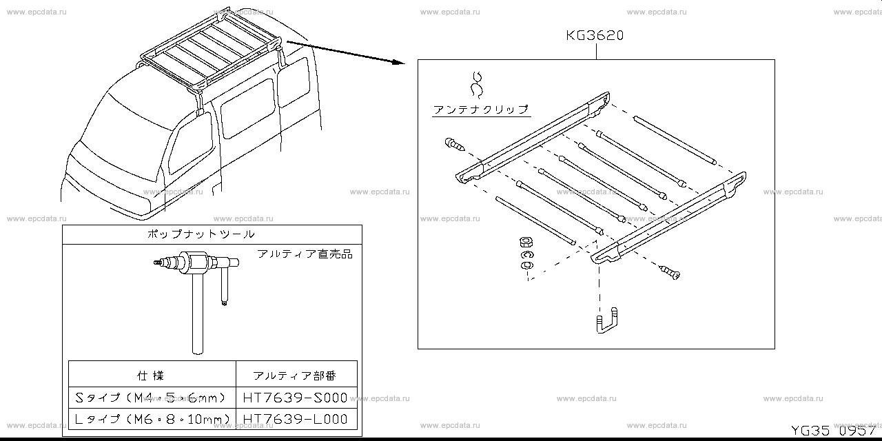 Scheme G35__005