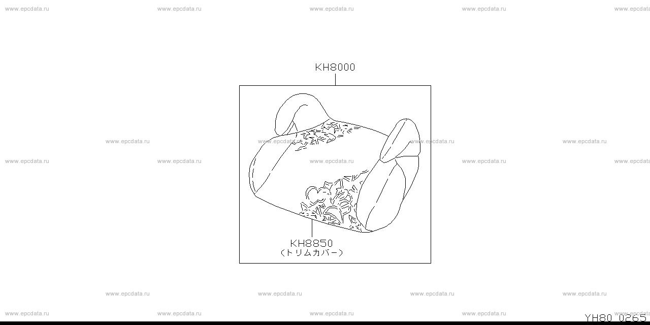 Scheme H80__002