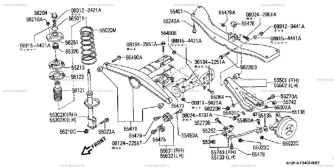 Scheme F5402002