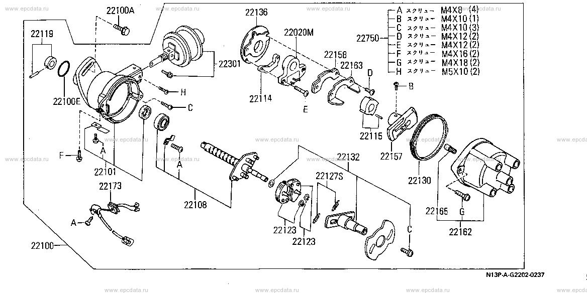 Scheme G2202005