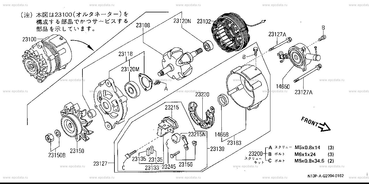 Scheme G2204006