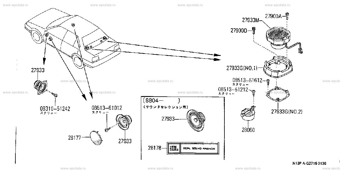 Scheme G2715003