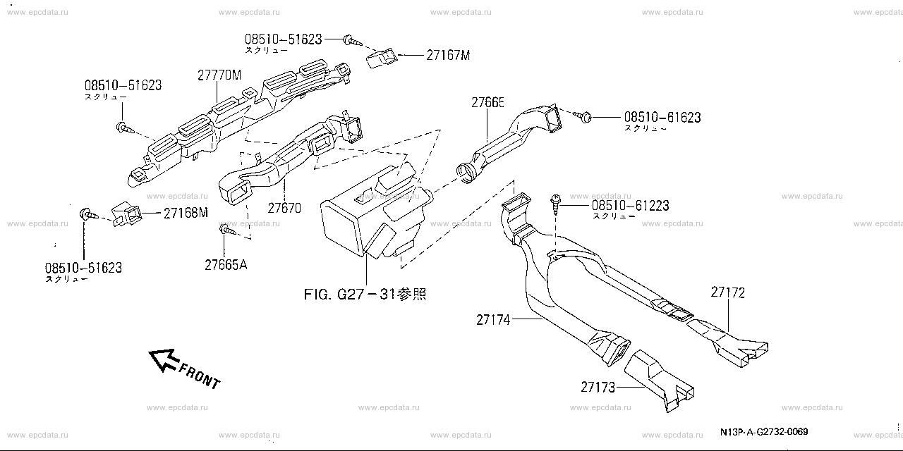 Scheme G2732003