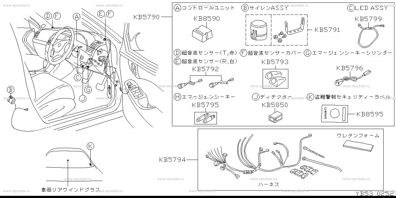 Scheme B53__001