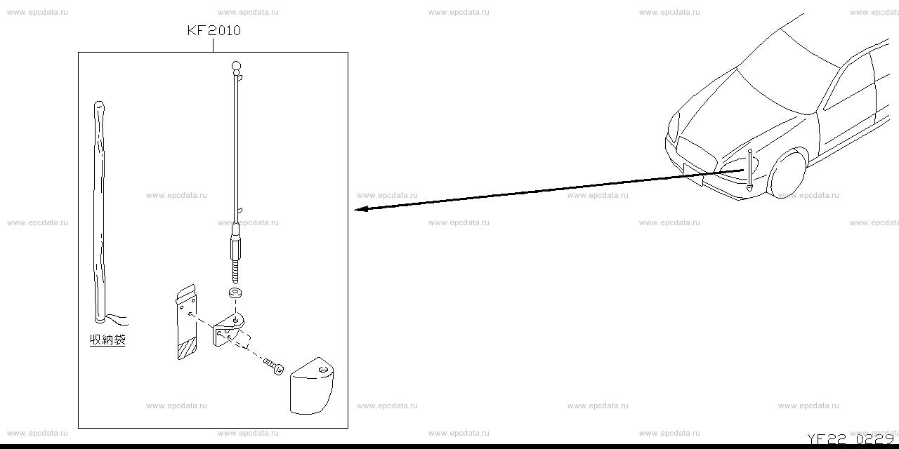 Scheme F22__003