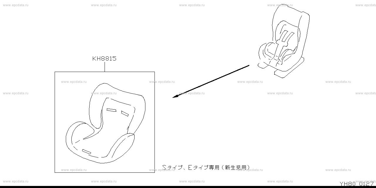 Scheme H80__004