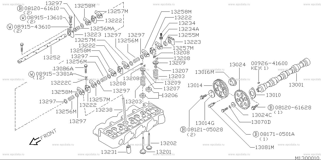 Scheme 130J_002