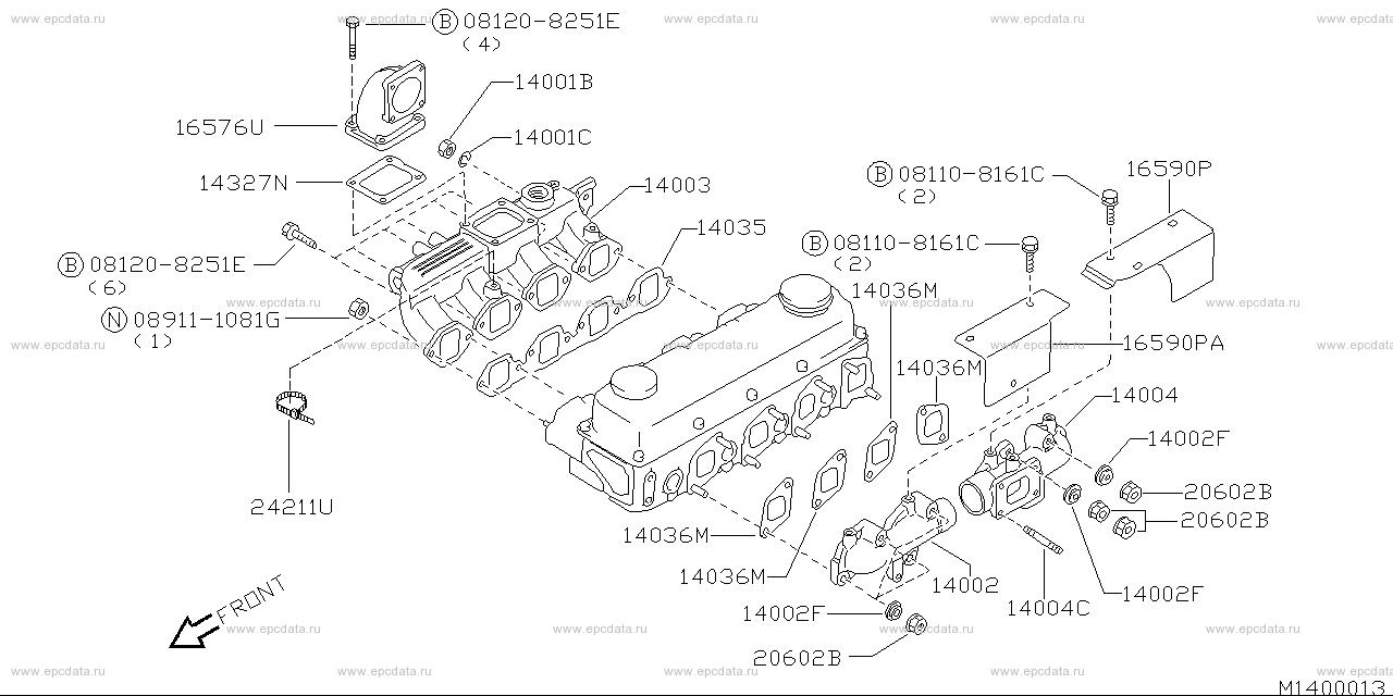 Scheme 140J_001