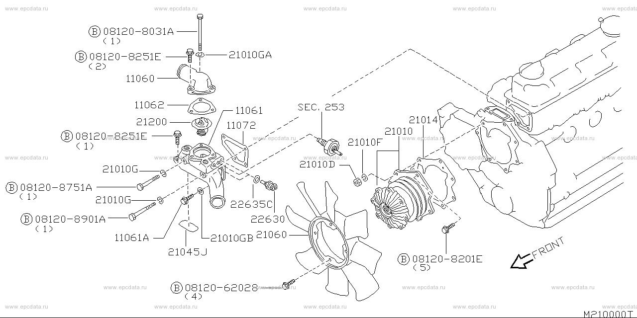 Scheme 210J_001