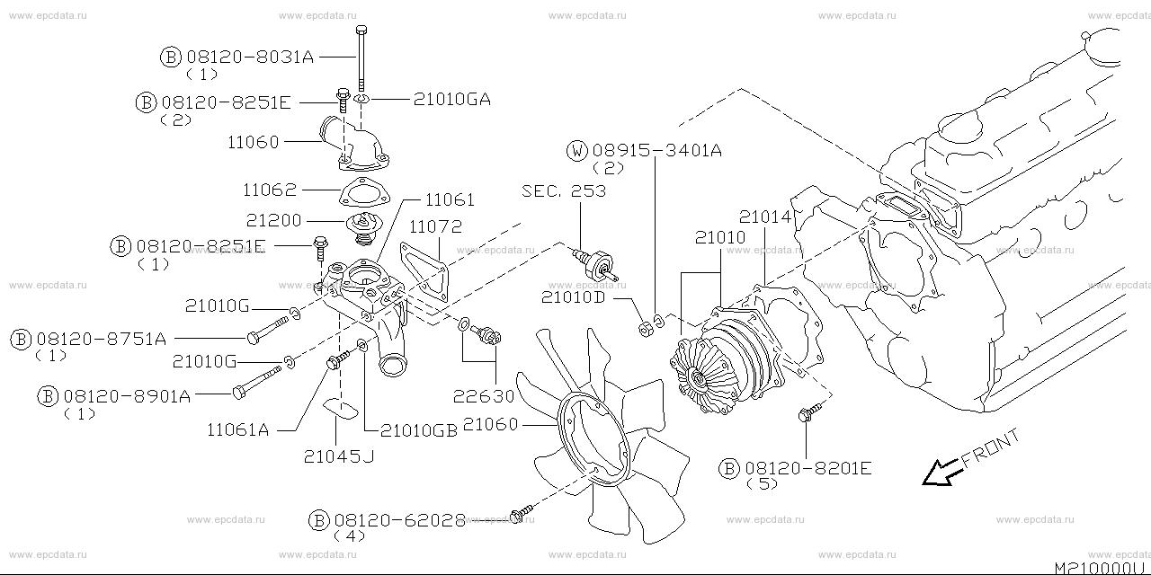 Scheme 210K_001