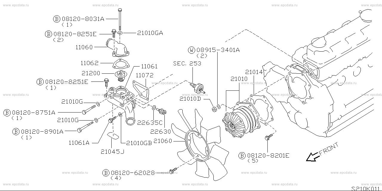 Scheme 210K_002