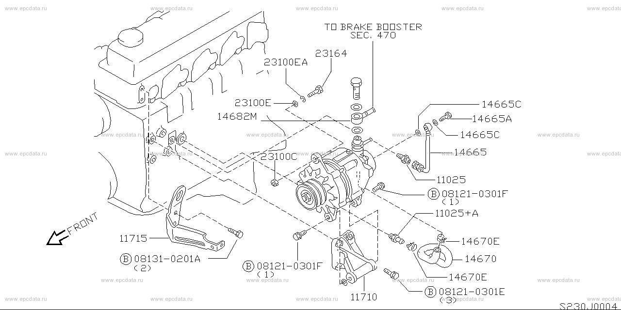 Scheme 230J_001