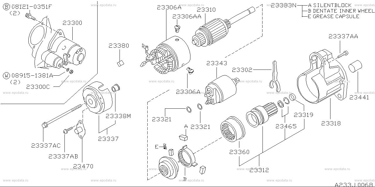 Scheme 233J_001