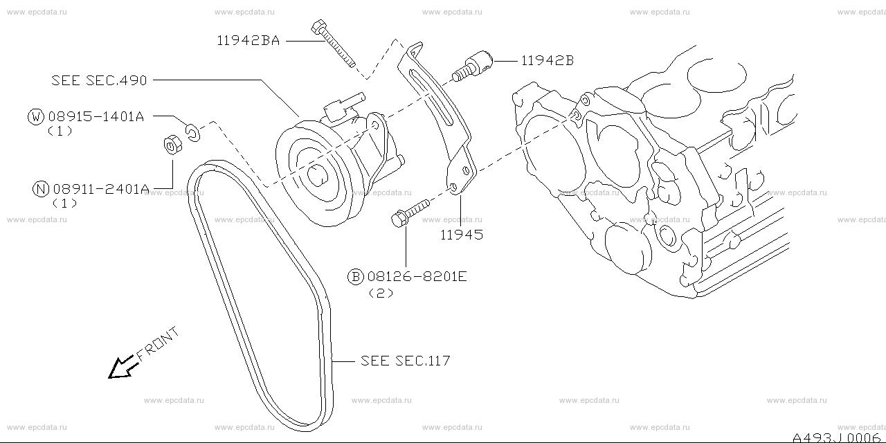 Scheme 493J_001
