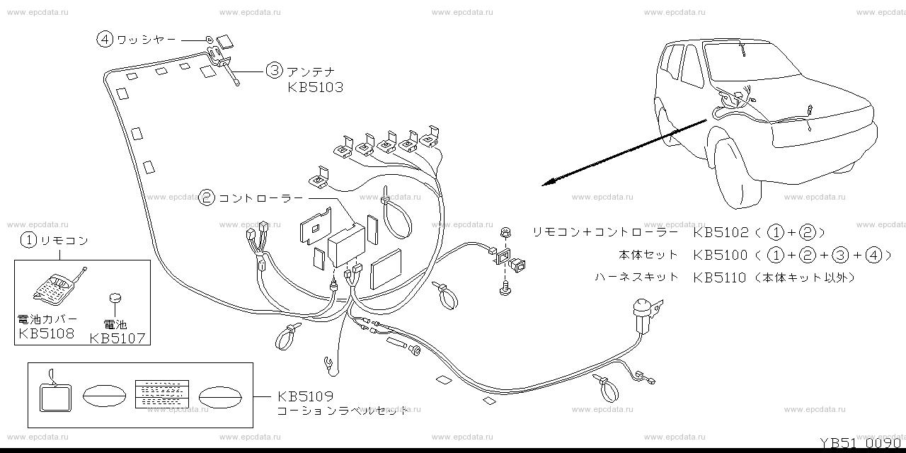 Scheme B51__003