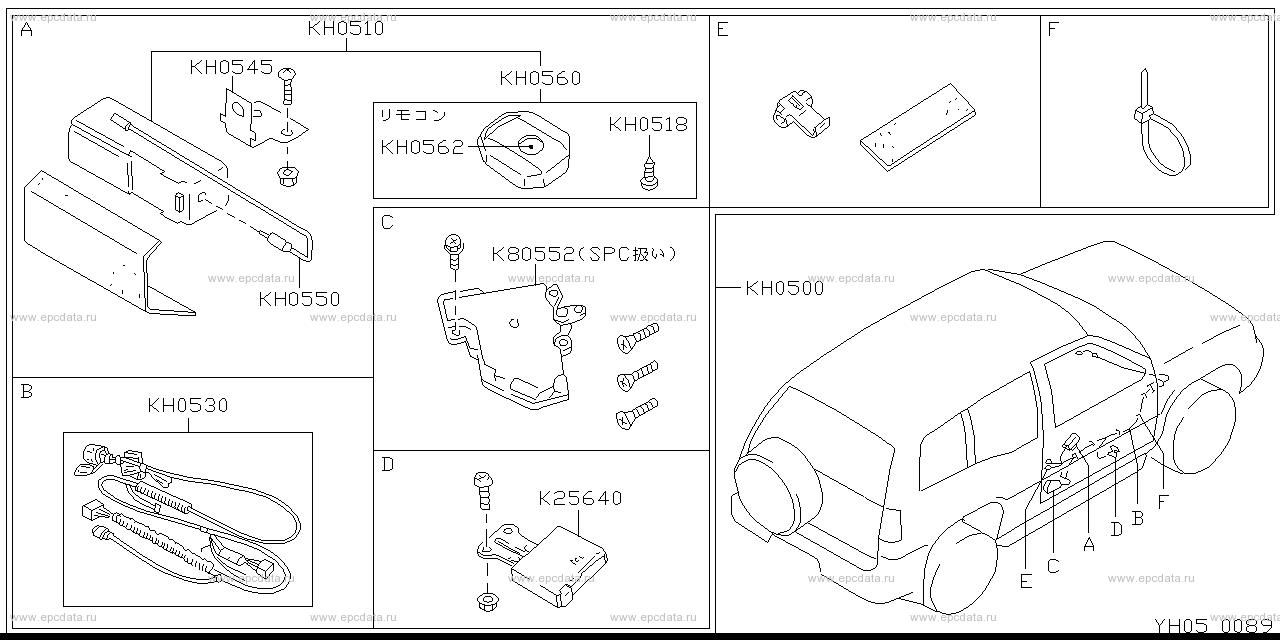 Scheme H05__004