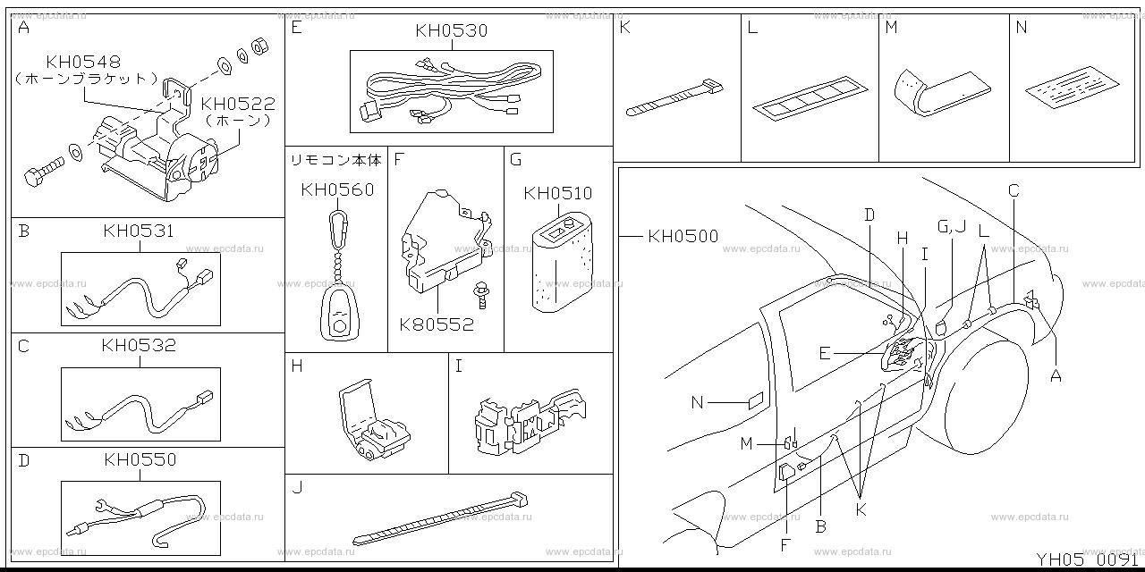 Scheme H05__005