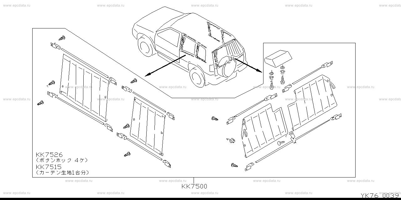 Scheme K76__002