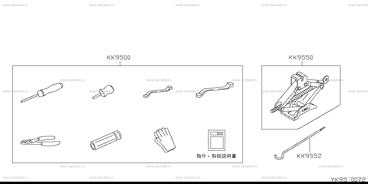 Scheme K95__001
