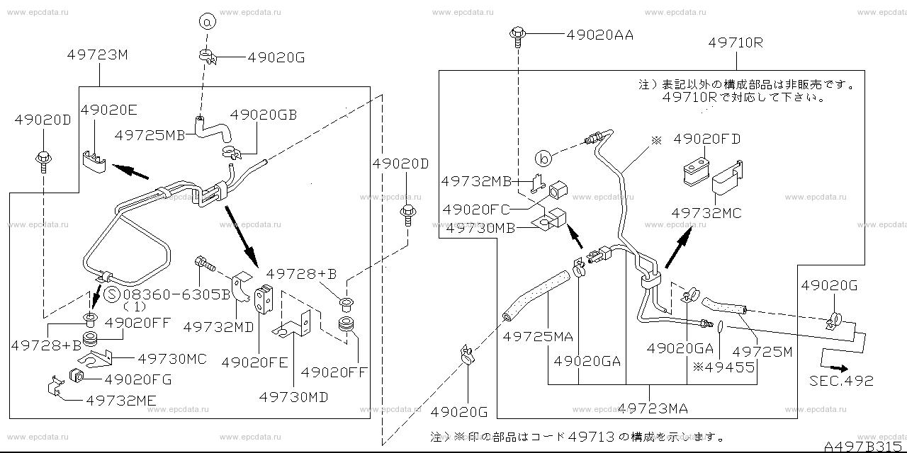 Scheme 497B_002