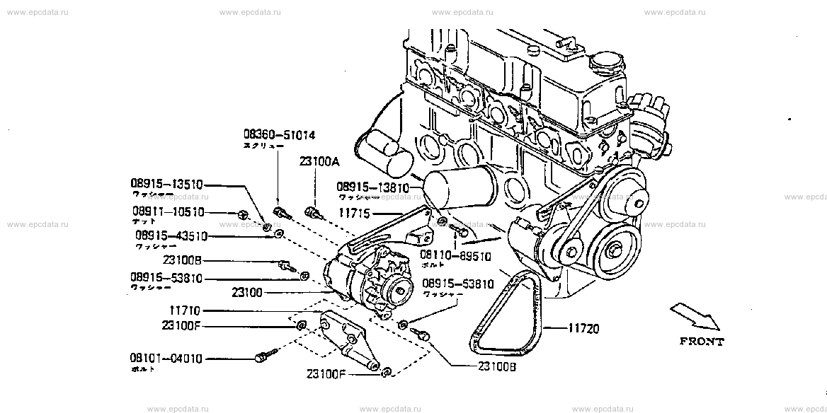 Scheme G2203001